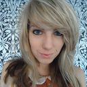 Jessbracey Profile Image