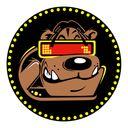 DJ DAZEE Profile Image
