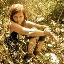 Monica Hansen Profile Image