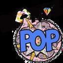 Blonde Pop Profile Image