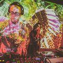DJ Cal Jader Profile Image