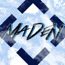 MaDeN Profile Image