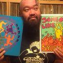 DJ Yoshito (Ex common records)