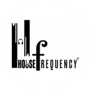 Housefrequency Profile Image