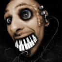 MinimalistiConvoy Profile Image