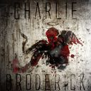 CharlieBroderic Profile Image