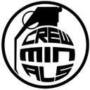 KHAMON (CrewMinals) Profile Image