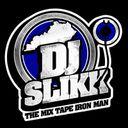 DJ Slikk Profile Image