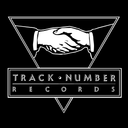 Track Number Records Profile Image