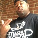 DJ_THABOSS Profile Image