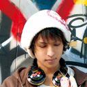 DJ Amane Profile Image
