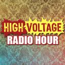 High Voltage Profile Image