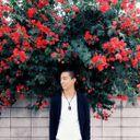 Matthew Tong