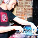 DJ Bizzel Profile Image