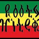 Roots Hitek Profile Image