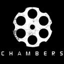 CHAMBERS Profile Image