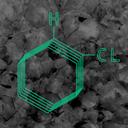 HCL Profile Image