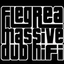 FLEGREA MASSIVE Profile Image