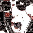 disposable dj Profile Image