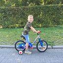 Vincent Duliere Profile Image