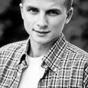Dennis Oderwald Profile Image
