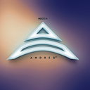 andregmusic Profile Image