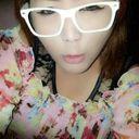 Alicia Ngoh