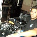 DJ Bruno DS Profile Image