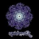 Spidersilk Profile Image