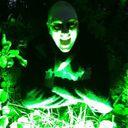 Dibbz Profile Image