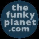 thefunkyplanet