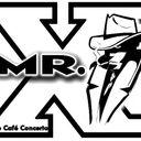Dj_Mr_X Profile Image