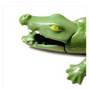 vGrrr Profile Image
