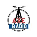 Axe Radio