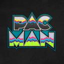 Pacman! Profile Image