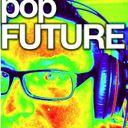 popFUTURE on Mearns FM Profile Image