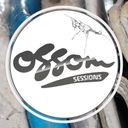 Ossom Sessions Profile Image