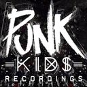PUNK KIDS RECORDINGS
