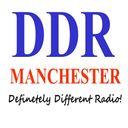 DDR Manchester Profile Image