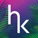 Hed Kandi Profile Image