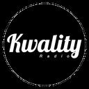 K. Profile Image