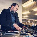 DJ KANGASOJA  Profile Image