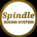 Spindle Sound System Profile Image