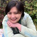 Fritzie Zabala Sesmundo Profile Image