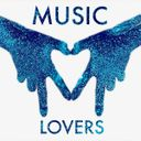 Music Lovers Profile Image