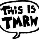 thisistmrw Profile Image