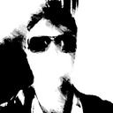 EL ORÁCULO  Profile Image