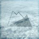 Polar Sun Profile Image