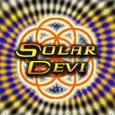 Solar Devi Profile Image