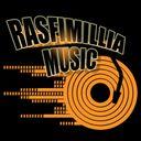 DJ Rasfimillia Profile Image